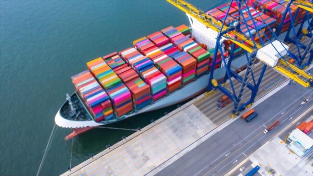 KESRA-customstraining